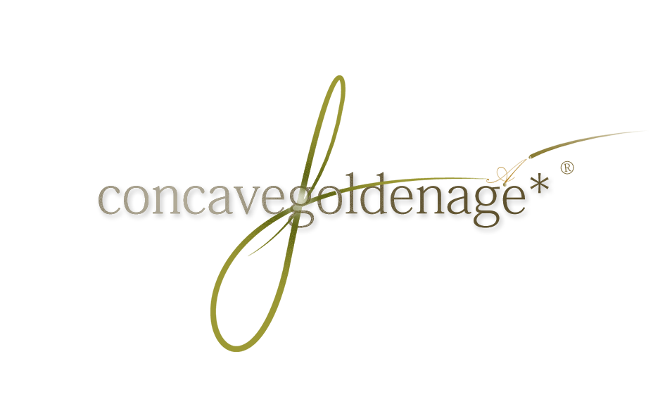 concavegoldenage * Official International Site